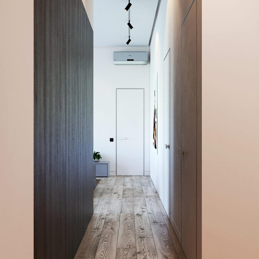 https://avantum-remont.ru/wp-content/uploads/2015/05/Livingroom-Kitchen_Interactive-LightMix_View01-1080x1080.jpg