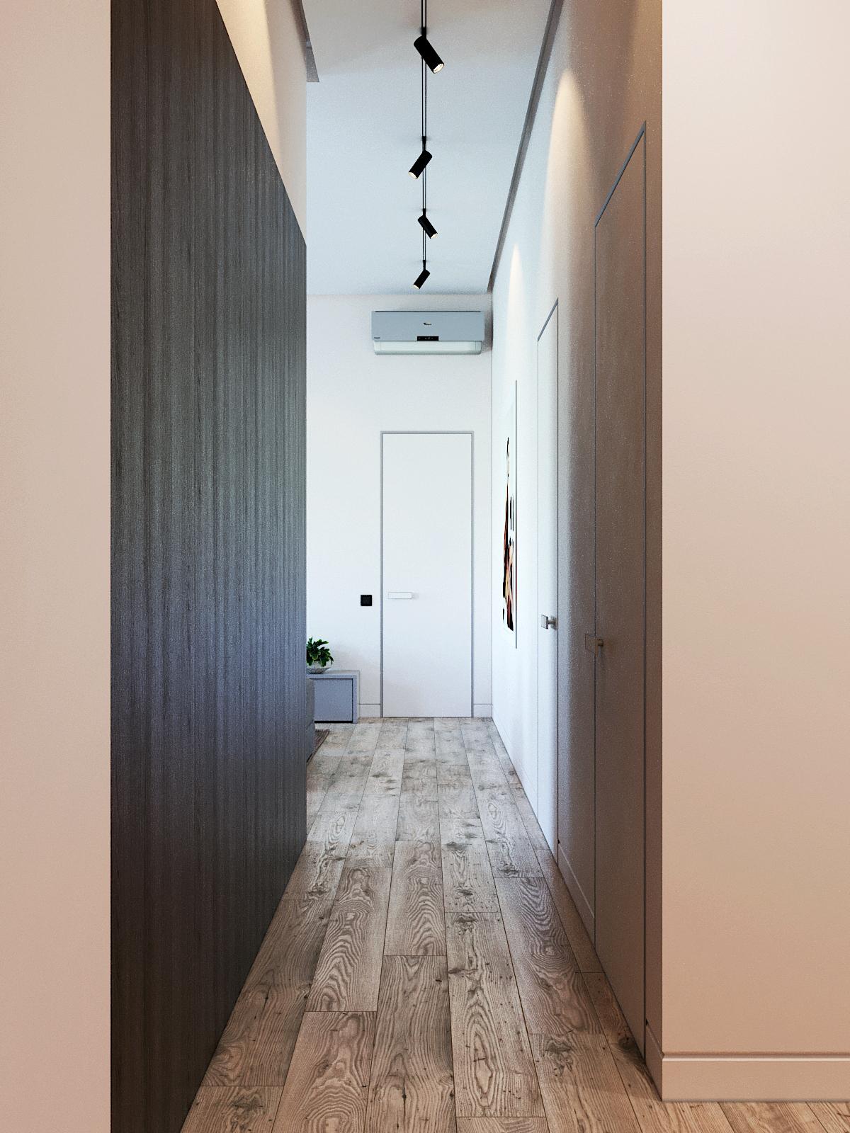 https://avantum-remont.ru/wp-content/uploads/2015/05/Livingroom-Kitchen_Interactive-LightMix_View01.jpg