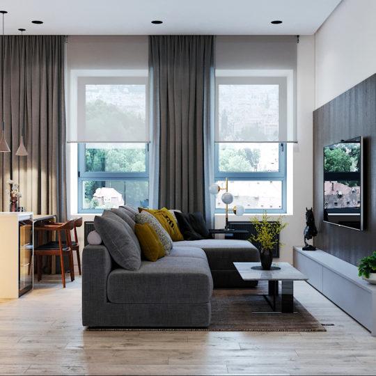 https://avantum-remont.ru/wp-content/uploads/2015/05/Livingroom-Kitchen_Interactive-LightMix_View02-540x540.jpg