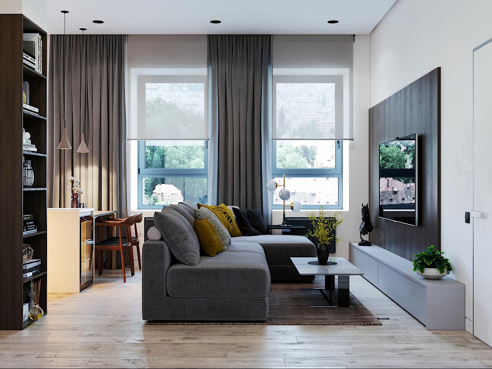 https://avantum-remont.ru/wp-content/uploads/2015/05/Livingroom-Kitchen_Interactive-LightMix_View02.jpg