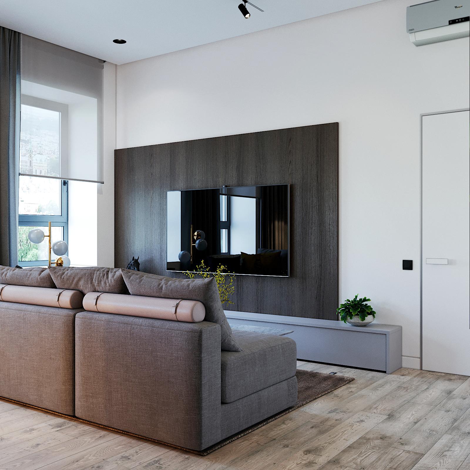 https://avantum-remont.ru/wp-content/uploads/2015/05/Livingroom-Kitchen_Interactive-LightMix_View03.jpg