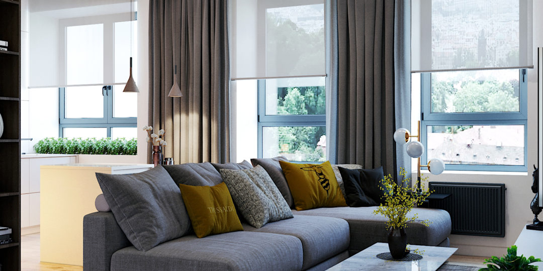 https://avantum-remont.ru/wp-content/uploads/2015/05/Livingroom-Kitchen_Interactive-LightMix_View04-1080x540.jpg