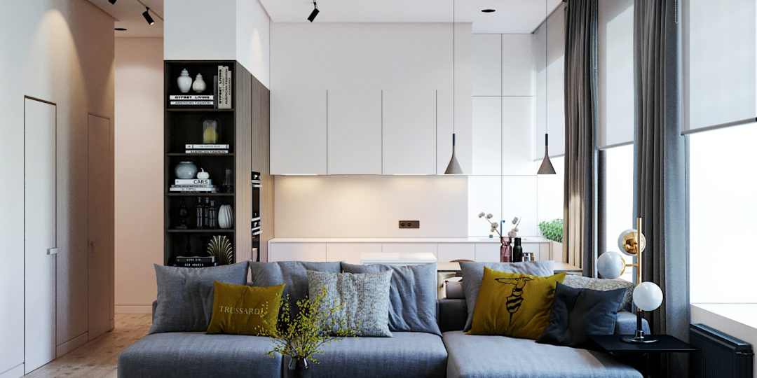 https://avantum-remont.ru/wp-content/uploads/2015/05/Livingroom-Kitchen_Interactive-LightMix_View05-1080x540.jpg