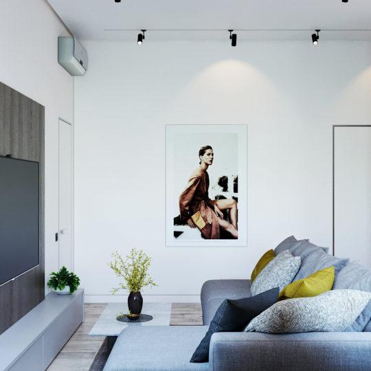 https://avantum-remont.ru/wp-content/uploads/2015/05/Livingroom-Kitchen_Interactive-LightMix_View06-540x540.jpg