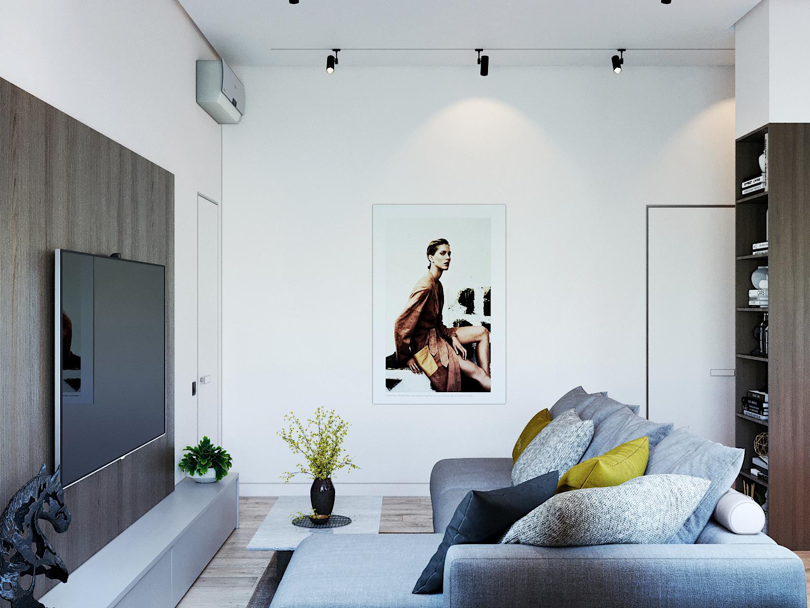 https://avantum-remont.ru/wp-content/uploads/2015/05/Livingroom-Kitchen_Interactive-LightMix_View06.jpg