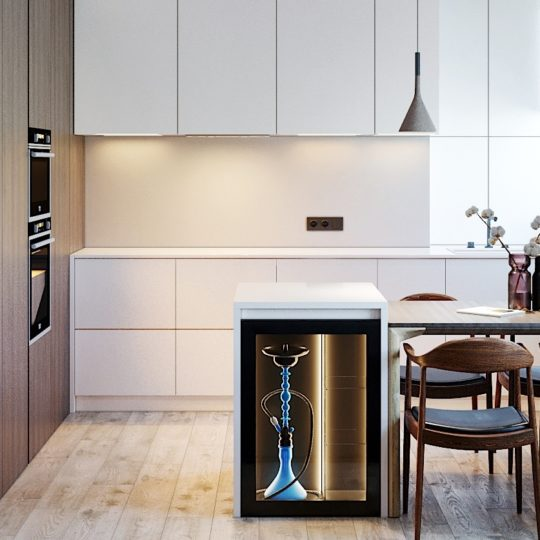 https://avantum-remont.ru/wp-content/uploads/2015/05/Livingroom-Kitchen_Interactive-LightMix_View07-540x540.jpg