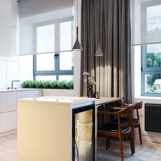 https://avantum-remont.ru/wp-content/uploads/2015/05/Livingroom-Kitchen_Interactive-LightMix_View08-540x540.jpg