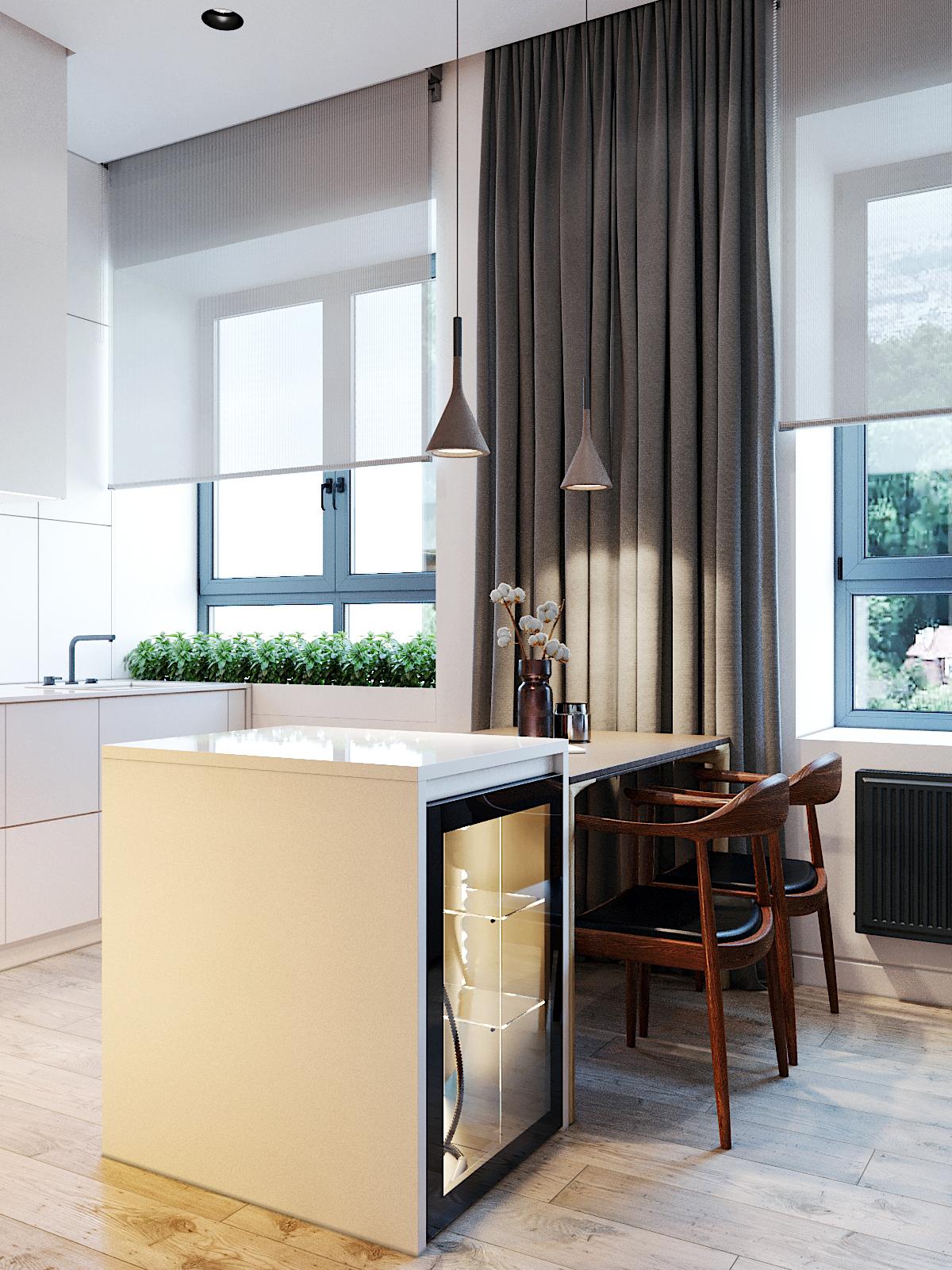 https://avantum-remont.ru/wp-content/uploads/2015/05/Livingroom-Kitchen_Interactive-LightMix_View08.jpg