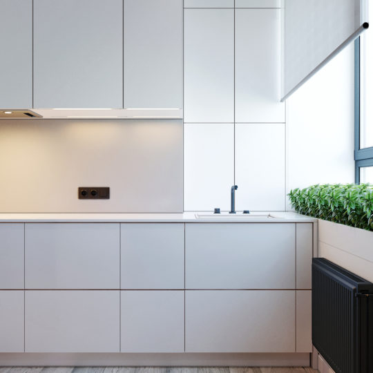 https://avantum-remont.ru/wp-content/uploads/2015/05/Livingroom-Kitchen_Interactive-LightMix_View09-540x540.jpg