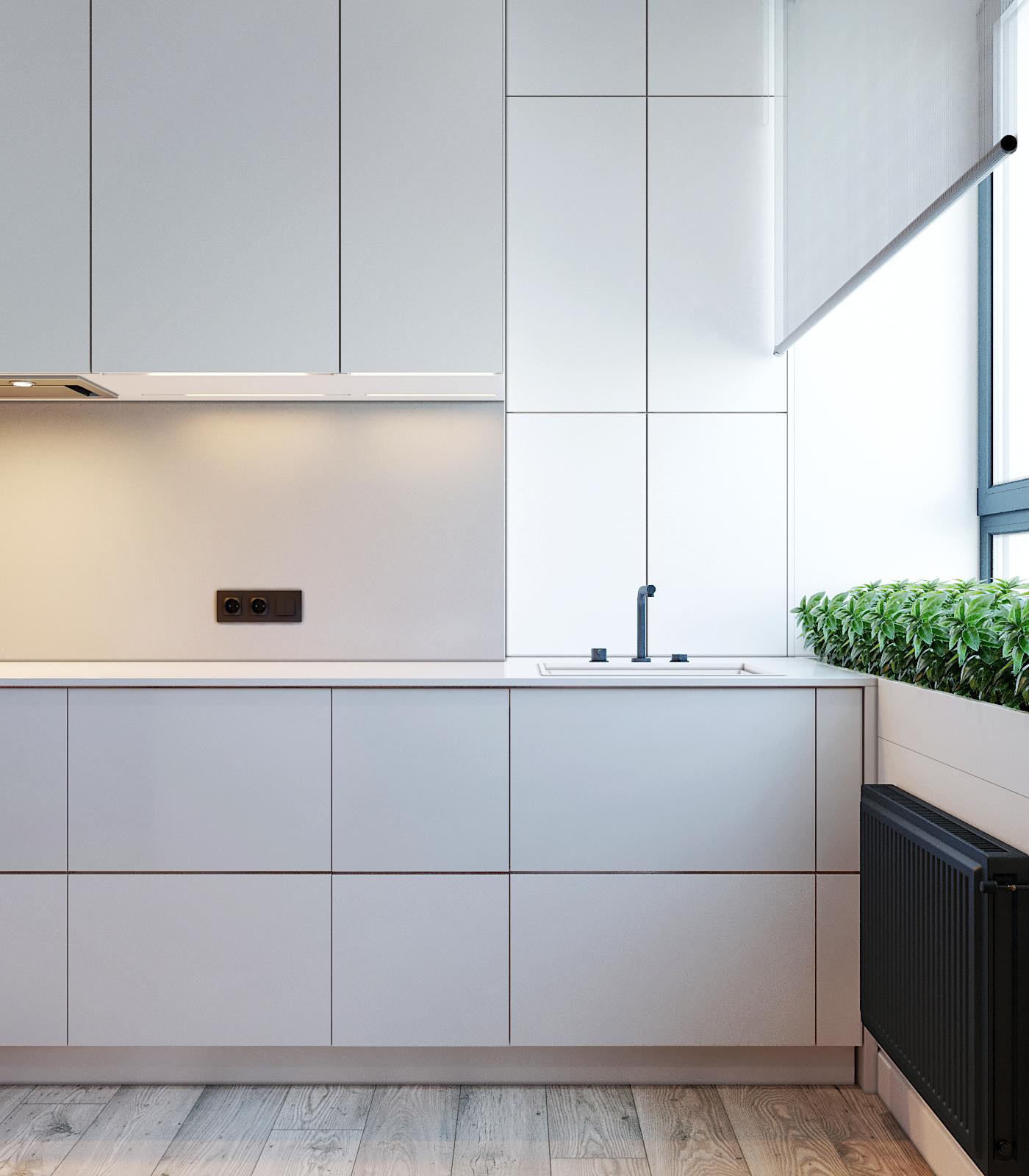 https://avantum-remont.ru/wp-content/uploads/2015/05/Livingroom-Kitchen_Interactive-LightMix_View09.jpg