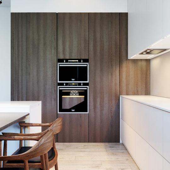 https://avantum-remont.ru/wp-content/uploads/2015/05/Livingroom-Kitchen_Interactive-LightMix_View10-540x540.jpg