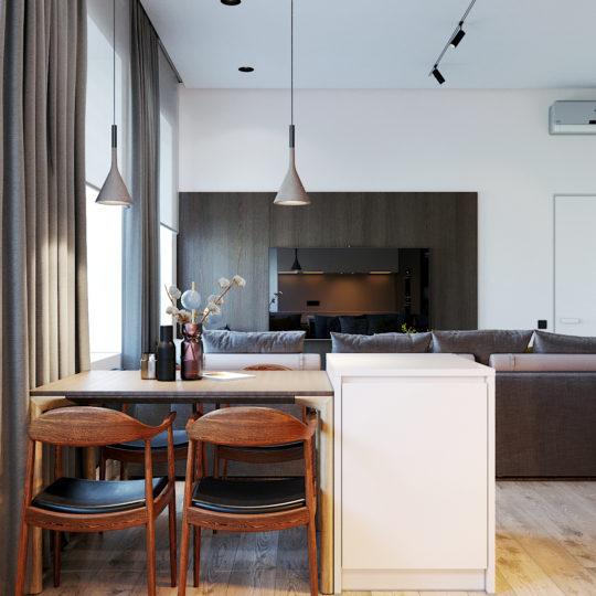 https://avantum-remont.ru/wp-content/uploads/2015/05/Livingroom-Kitchen_Interactive-LightMix_View11-540x540.jpg
