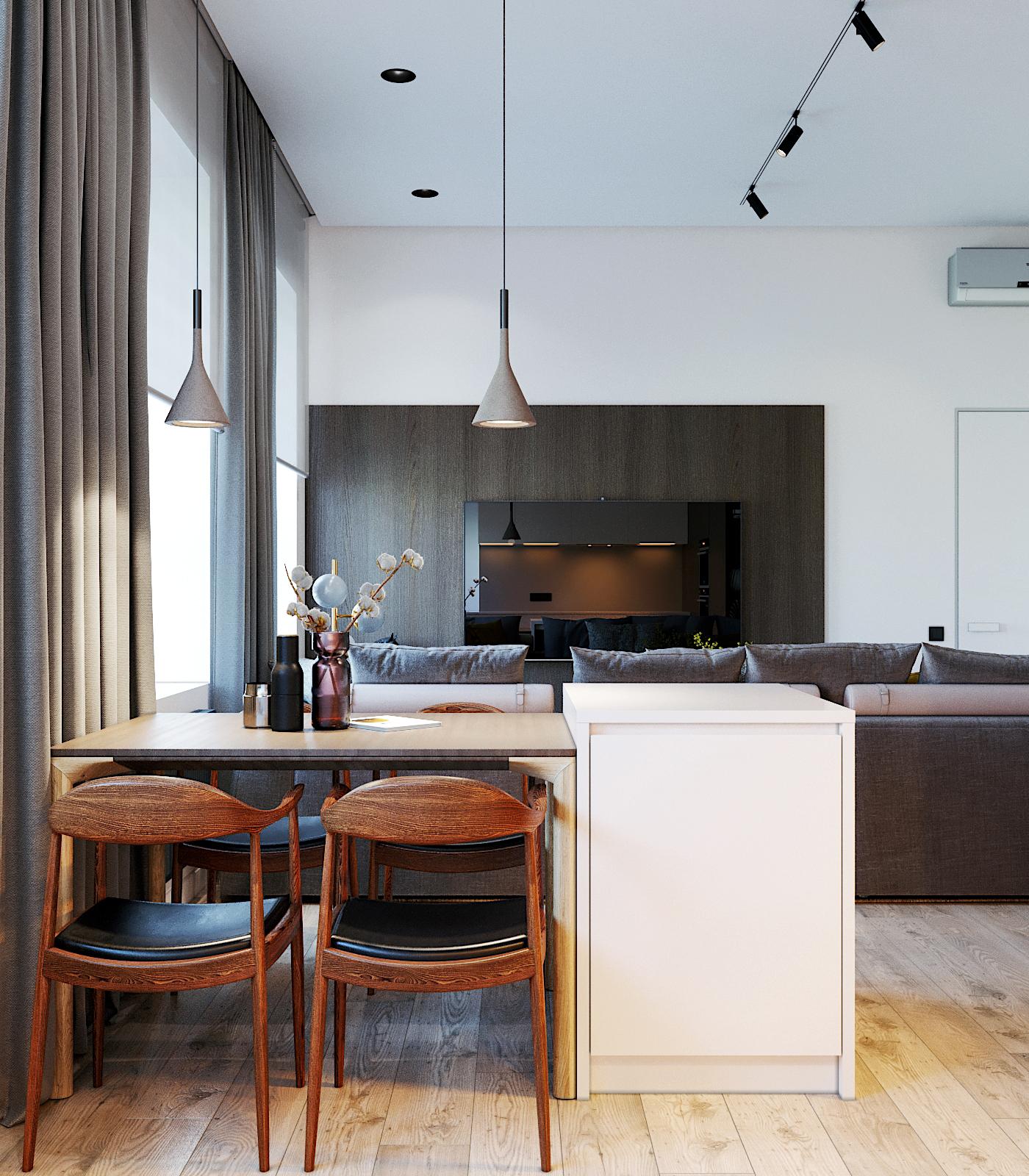 https://avantum-remont.ru/wp-content/uploads/2015/05/Livingroom-Kitchen_Interactive-LightMix_View11.jpg