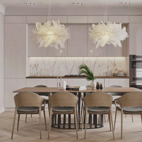 https://avantum-remont.ru/wp-content/uploads/2015/05/kitchen_View04-540x540.jpg