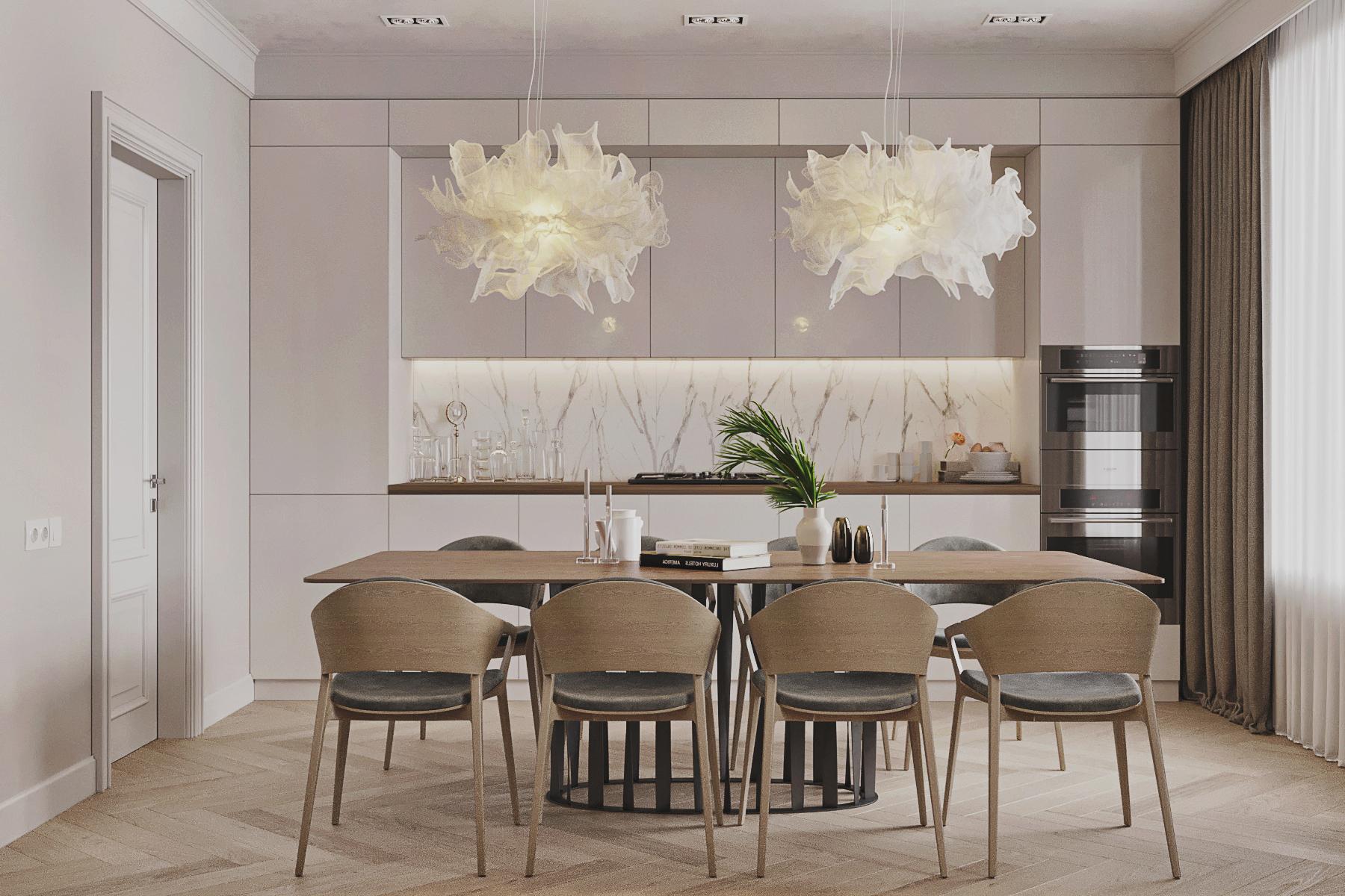 https://avantum-remont.ru/wp-content/uploads/2015/05/kitchen_View04.jpg