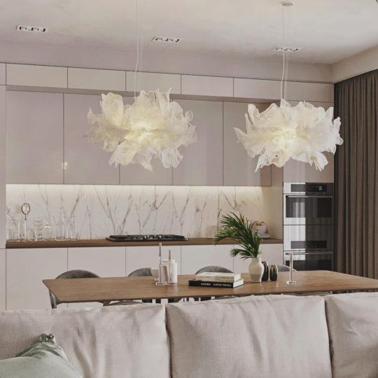 https://avantum-remont.ru/wp-content/uploads/2015/05/kitchen_View05-540x540.jpg