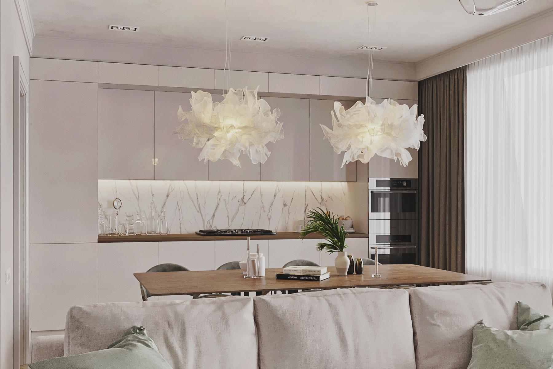 https://avantum-remont.ru/wp-content/uploads/2015/05/kitchen_View05.jpg