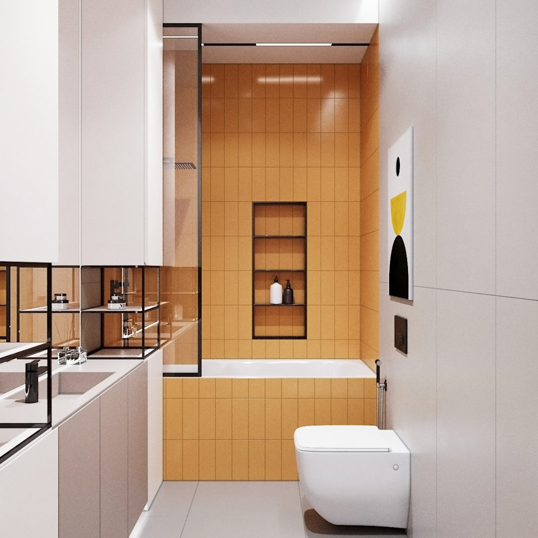 https://avantum-remont.ru/wp-content/uploads/2019/12/Bathroom_Interactive-LightMix_View01-1080x1080.jpg