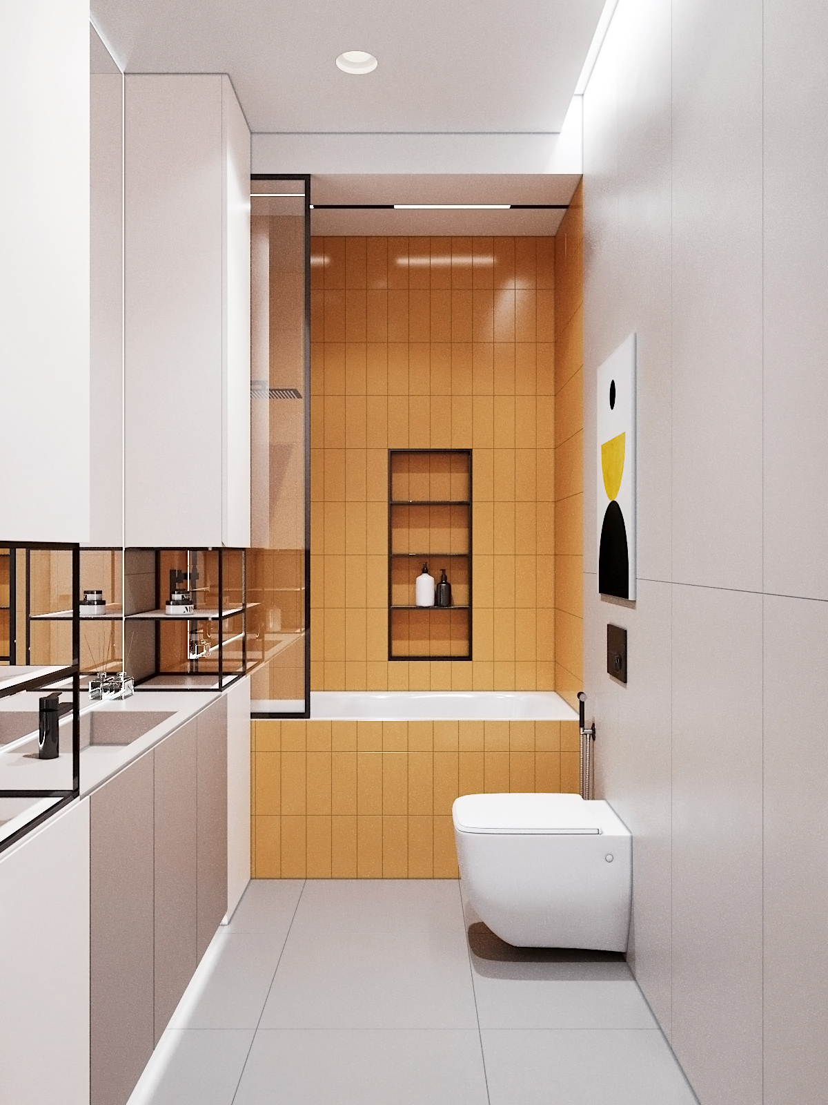 https://avantum-remont.ru/wp-content/uploads/2019/12/Bathroom_Interactive-LightMix_View01.jpg