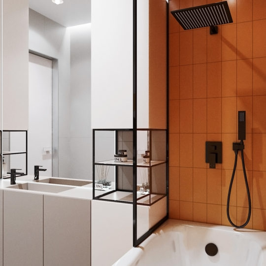 https://avantum-remont.ru/wp-content/uploads/2019/12/Bathroom_Interactive-LightMix_View06-540x540.jpg