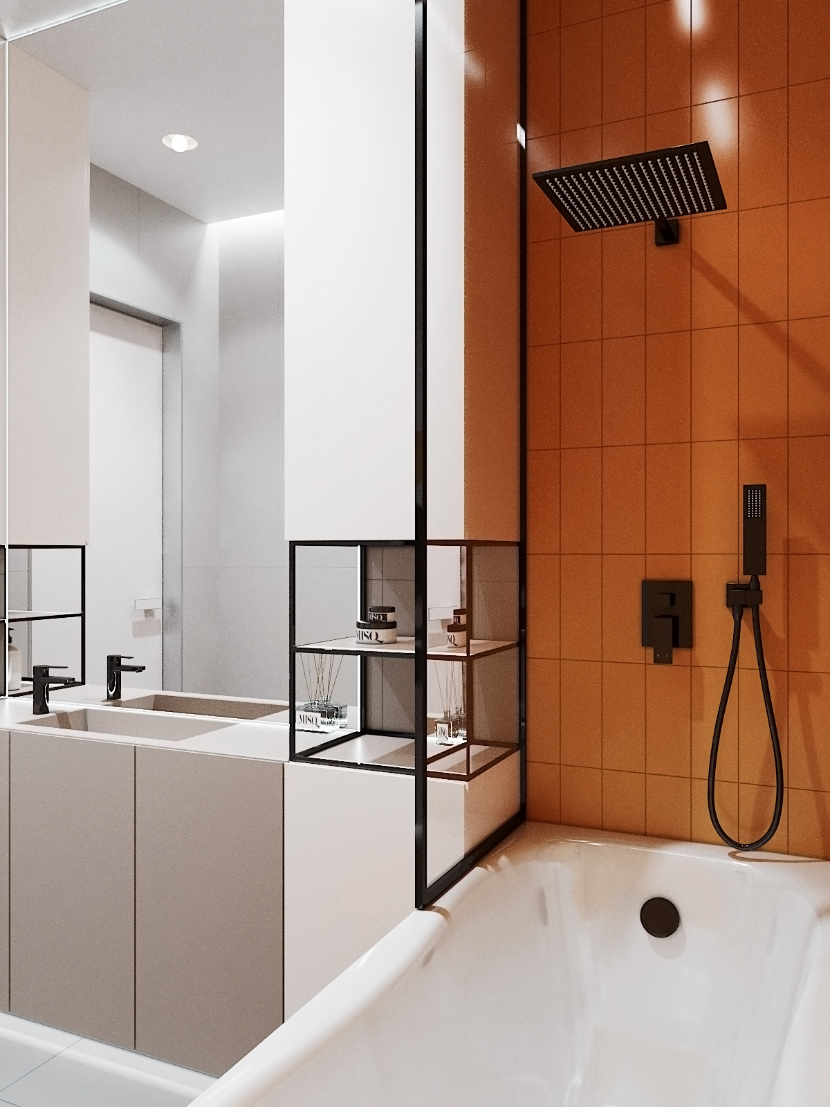 https://avantum-remont.ru/wp-content/uploads/2019/12/Bathroom_Interactive-LightMix_View06.jpg